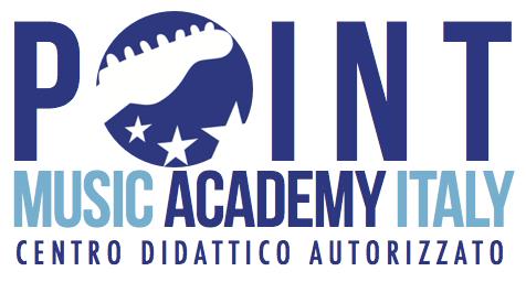 Logo_Academy_Point
